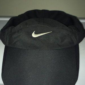 Nike dryfit hat